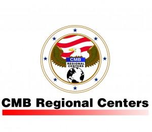 cmb logo w-o circles-eps