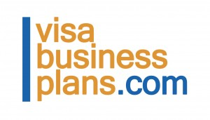 logo visa business plans vector-2